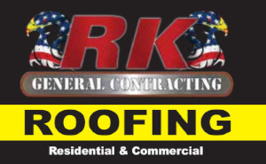 RK General Contracting