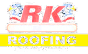 RK General Contracting – Roofing