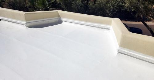 silicone-roof-coatings-03