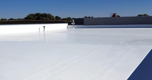 silicone-roof-coatings-04