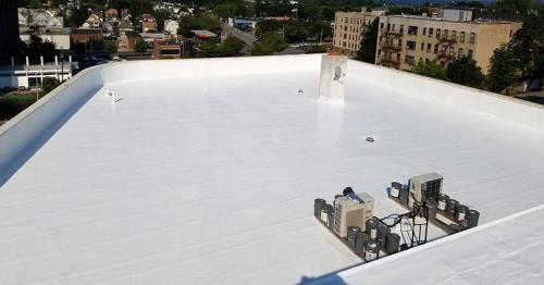 silicone-roof-coatings-05