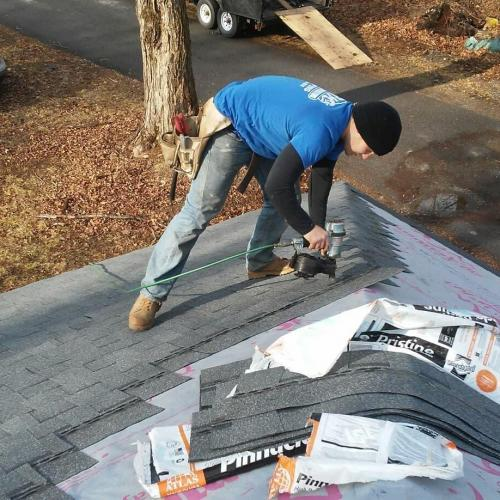 Skilled Roof Installation in Clinton Corners, NY